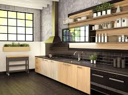 Kitchen & Bathroom Design Trends For 2019 - Kitchen & Renovation ... Dream Kitchens And Baths Start With Humphreys Kitchen Bath Gallery Cerha Design Studio In Cleveland Ohio Interior Before After Small Bathroom Makeover Remodeling Simi Valley Camarillo Our Process For Bucks County Langs Experienced Staff 30 Ideas Solutions Capitol Award Wning In Austin Tx Free Kitchenbathroom Service Laker Building Fencing Supplies Rhode Island Showroom