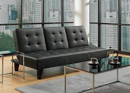 Delaney Sofa Sleeper Instructions by Dhp Furniture Madison Cupholder Futon