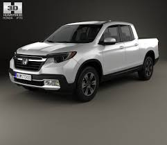 Honda Ridgeline 2017 3D Model - Hum3D 2014 Honda Ridgeline Price Trims Options Specs Photos Reviews Features 2017 First Drive Review Car And Driver Special Edition On Sale Today Truck Trend Crv Ex Eminence Auto Works Honda Specs 2009 2010 2011 2012 2013 2006 2007 2008 Used Rtl 4x4 For 42937 Sport A Strong Pickup Truck Pickup Trucks Prime Gallery