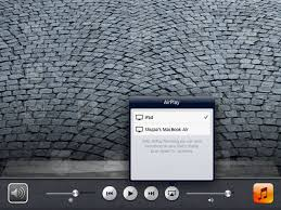 Use Airplay Mirroring From iPhone iPad To Apple TV Mac or Windows PC