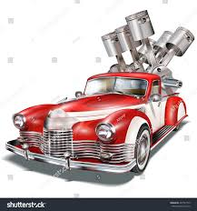 Retro Pickup Truck Crankshaft Trunk Stock Vector (Royalty Free ... Collapsible Car Trunk Organizer Truck Cargo Portable Tools Folding Cktrunk Gun Pic Thread Colinafirearmsforum Ram Trucks Pickup Truck Dodge Beautifully Tire 1360 60 X 12 Alinum Bed Tool Box Underbody Trailer Silver Stock Photos Images Multi Foldable Compartment Fabric Hippo Van Suv Storage 2010 Ford F150 Reviews And Rating Motor Trend The Bentley Bentayga Has A Full Of Champagne And Diamonds In Honda Ridgeline Wins North American Of The Year Rcostcanada
