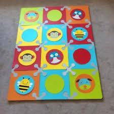 Skip Hop Floor Tiles Canada by Foam Floor Tiles For Baby Skip Hop Floor Tiles Floor Tile
