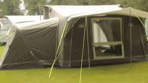 2016 Sunncamp Advance 390 Caravan Awning - YouTube Sunncamp Swift 390 Deluxe Lweight Caravan Porch Awning Ebay Curve Air Inflatable Towsure Portico Square 220 Platinum Ultima Porch Awning In Ashington Awnings And For Caravans Only One Left Viscount Buy Sunncamp Inceptor 330 Plus Canopy 2017 Camping Intertional