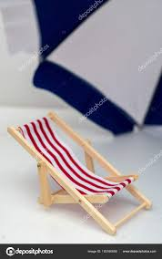 Red Striped Deck Chair Canopy — Stock Photo © Sandipruel #183160608 Gci Outdoor Roadtrip Rocker Chair Dicks Sporting Goods Nisse Folding Chair Ikea Camping Chairs Fniture The Home Depot Beach At Lowescom 3599 Alpha Camp Camp With Shade Canopy Red Kgpin 7002 Free Shipping On Orders Over 99 Patio Brylanehome Outside Adirondack Sale Elegant Trex Cape Plastic Wooden Fabric Metal Bestchoiceproducts Best Choice Products Oversized Zero Gravity For Sale Prices Brands Review