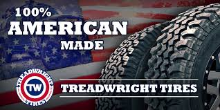 100 4x4 Truck Tires BLEMISH WARDEN 35x125R20 10 PLY AT SUV OffRoad