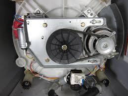 Kenmore Portable Dishwasher Faucet Adapter by Kenmore 110 Series Washing Machine Repair Ifixit