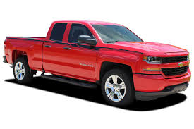 2014-2017 2018 Chevy Silverado Stripes ACCELERATOR Truck Vinyl ... Vinyl Graphics Audio Designs Jacksonville And Vehicle Wraps In West Palm Beach Florida 33409 33411 Partial Vehicle Wraps Category Cool Touch Get Wrapped Ford F150 Torn Mudslinger Side Truck Bed 4x4 Rally Stripes Amazoncom Ram Hemi Hood Graphic 092018 Dodge Ram Split Center Apollo Door Splash Design Accent Decals Predator 2 Fseries Raptor 52018 3m Gear Head Rc 110 Scale Toy Kit White Raton Chevy Colorado Lower Rocker Panel Accent Rumble Stripes Rear
