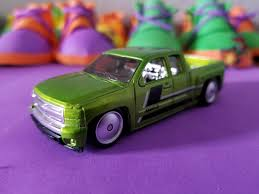 September Car Show:trucks Chevy Silverado : HotWheels Just Trucks 1955 Chevy Stepside 124 Eta 128 Ebay Proline 1978 C10 Race Truck Short Course Body Clear Pickup Ss 5602 1 36 Buy Silverado Red Jada Toys 97018 2006 Chevrolet Another Toy Photo Image Gallery Rollplay 6 Volt Battypowered Childrens Rideon Diecast Scale Models Cars Treatment Please Page 2 The 1947 Present Gmc What Cars Suvs And Last 2000 Miles Or Longer Money