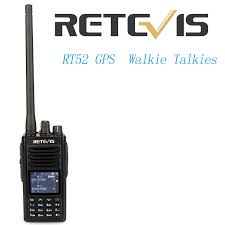 Retevis RT52 GPS Digital Dual Band UHF/VHF 4000CH SMS VOX Emergency ... Meet Our New Team Healey Chrysler Dodge Jeep Ram Dealer Somerset Ma Stateline Cjdr Used Cars Richmond Ky Trucks Central Ky Truck Moncks Corner In Sc Arctic Wikipedia Brookvilles Jim True Ford Inc Car Dealership Vehicles For Sale Blairsville Watson Chevrolet Buick Of And Liberty Ny M Lincoln Phil Detweiler Gmc Is The Sw