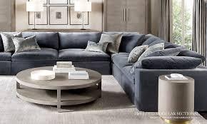 Sofa Bed Bar Shield Uk by Rh Homepage