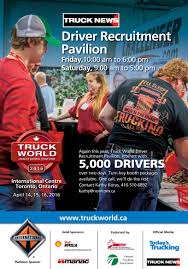 Truck World Recruitment - Truck News Truck World Show 2018 Ppoint Gpsppoint Gps Mack Brings Cadian Anthem To Auto Moto News Truckworld Hashtag On Twitter Window Fox Print Canadas Tional Truck Show 2016 Login Conexsys Registration Volvos New Lngpowered Hits Finnish Roads Lng Georgia Used Cars Griffin Ga Dealer Of Trucks Tekstr Paketas Ets 2 Mods Fox Down Around China Grove The Top 10 Most Expensive Pickup In The Drive Advance At Truckworld Advance Engineered Products Group