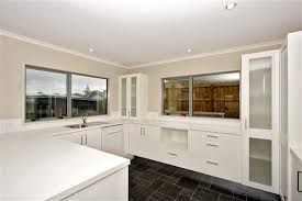 Easy And Practical Small Kitchen Ideas Nz