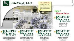 Patio Covers Boise Id by Vinyl Fences Vinyl Decks Idaho Meridian Nampa Middleton Eagle
