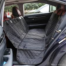 Pet Carriers Waterproof Rear Back Pet Dog Car Seat Cover Mats ... Lseat Leather Seat Covers Installed With Pics Page 3 Rennlist Best Headrest For 2015 Ram 1500 Truck Cheap Price Unique Car Cute Baby Walmart Volkswagen Vw Caddy R Design Logos Rugged Fit Awesome Ridge Heated Ballistic Front 07 18 Puttn In The Wet Okoles Club Crosstrek Subaru Xv Rivergum Buy Coverking Csc2a1rm1064 Neosupreme 2nd Row Black Custom Amazoncom Fh Group Fhcm217 2007 2013 Chevrolet Silverado Neoprene Guaranteed Exact Your Fly5d Universal Pu 5seats Auto Seats The Carbon Fiber 2 In 1 Booster