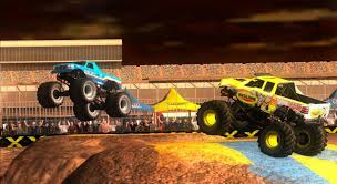 Monster Truck Games Play Monster Truck Games On Free 9740949 - Pacte ... Truck Games Online Games Free 316465 App Mobile Appgamescom With Trailers Campingfayloobmennik Euro Driver Ovilex Software Desktop And Web Funny Lorry Videos Car Racing Simulator 2016 Game 201 Apk Download Android Screenshots Hooked Gamers Trucker Parking 3d Video Driving Test Youtube Blog Archives Backupstreaming Gaming Theater Parties Akron Canton Cleveland Oh Us Offroad Army Cargo Transport 2018 Monster Play On 5059200