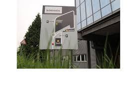 möbelfabrik brinkmeier hat einen neuen eigentümer nw de