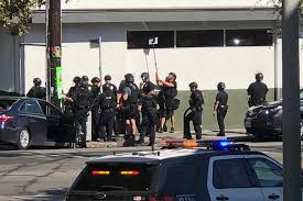 L.A. Trader Joe's Manager Killed In Hostage Situation | PEOPLE.com Pink Taco Takes Over Trader Vics In The Pearl District Eater Portland Event Motoring San Diego Ca New Used Cars Trucks Sales Service Water Truck Equipment For Sale Equipmenttradercom 2019 Ford Ranger Tour And For On Cmialucktradercom Lexus Serving Jeep Classics Near California 2015 Ducati Scrambler Urban Enduro Cycletradercom Courtesy Chevrolet The Personalized Experience Hino Dump Cstruction