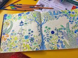 Emejing Cool Coloring Books Ideas