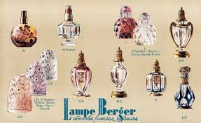 le berger 2016 new styles new fragrances classic method