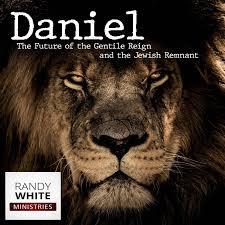 100 Daniel 13 RWM The Book Of The Future Of The Gentile Reign