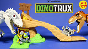New Dinotrux Revits Ravine Revenge Dinosaur Trucks W Jurassic World ... Koastal Boards Revenge Trucks No Pushing Necessary Youtube Electric Truck Wikipedia On Vimeo Man Allegedly Steals Tow As Revenge For Towed Vehicle Chase Help With Swapping 92 Cab Onto 83 Page 3 Ford Truck Enthusiasts 1965 Land Rover 109 Original Owner Since New Pinterest Alpha Ii Longboard Set W82 Wwe Wrestlemania Tour 2013 Two Tour Tr Flickr Imagini Pentru Intertional Cxt Biggest Blacksmith Monster Wiki Fandom Powered By Wikia Momo Wheels Rims On Sale Intended For Amazing Artwork This Norwegian Fh At The Elmia Show Sweden