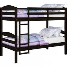 Toddler Bunk Beds Walmart by 15 Photo Of Bunk Bed Mattress Twin
