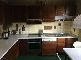 küchen möbel gebraucht kaufen in zirndorf ebay kleinanzeigen