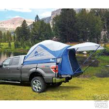 Sportz Truck Tent, Full Size Short Bed | Tents And Camping Accessories Pin By Gracie Girl Adventures On Vehicle Camping Pinterest Truck Pick Up Car Accsories Roof Top Tent For Trailer Pop Campers Modifications Alinium Ute Canopies Slideon Alloy 1997 2017 F150 Outdoor Tents Pickup Beds Nissan Spotlights Innovative Truck Accsories At 2016 Shot Show Van Luxury Started My Bed Camper Here S Gear List Of 17 Essential Items Lifetime Trek Custom Reno Carson City Sacramento Folsom Camper Shells Hilo Hi Hawaii Slide In Bozbuz Parts Caridcom