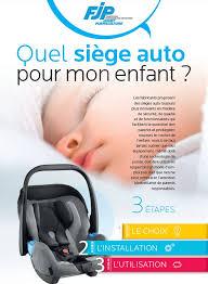 siege auto 15 kg et plus 40 best bébé siege auto images on car seat cars and
