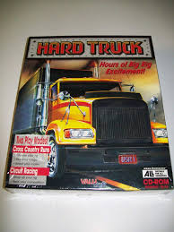 Amazon.com: Hard Trucks - PC: Video Games Beat Your Truck Rc Forum New Hpi Q32 Up Beat Down Scratched Actually Used Pictures Of Your Tacoma On A Budget But Have Heavy Fniture There Is Solution You Can Fleet Trucks Commercial And Vans Near Phoenix Youtube Chevrolet Silverado Gets New Look For 2019 Lots Steel Losi Muggy Down Style The Best Fullsize Pickup Reviews By Wirecutter A York 10 That Can Start Having Problems At 1000 Miles