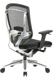 Furniture: High End Office Chairs Lovely The Interstuhl Movyis3 ... Amazoncom Office Chair Ergonomic Cheap Desk Mesh Computer Top 16 Best Chairs 2019 Editors Pick Big And Tall With Up To 400 Lbs Capacity May The 14 Of Gear Patrol 19 Homeoffice 10 For Any Budget Heavy Green Home Anda Seat Official Website Gaming China Swivel New Design Modern Discount Under 100 200 Budgetreport