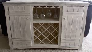 Under Cabinet Stemware Rack Walmart by Favorite Illustration Cabinets Walmart Like Bulk Cabinet Knobs Oil