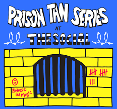 100 Wundergorun Prison Tan Series Speedy Wunderground The Social