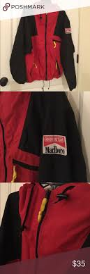 Best 25+ Marlboro Jacket Ideas On Pinterest | Marlboro Clothing ... 22 0f The Best Mens Winter Coats 2017 Quilted Coat Womens Best Quilt Womens Coats Jackets Dillards 9 Waxed Canvas Gear Patrol 15 Winter Warm For Women Mens The North Face Sale Moosejaw Amazon Sellers Wool Barn Jacket Photos Blue Maize Sheplers American Eagle Style I Wish Had Men Flanllined Nice 10