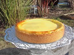 rezept für quarkkuchen
