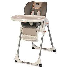 Graco Harmony High Chair Windsor by What High Chair Are You Registering For