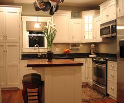 Large Size Of Imposing Kitchen Redesign Designideas As Wells Island Small Image