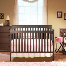 Burlington Crib Bedding by Nursery Decors U0026 Furnitures Crib Brands In Conjunction With