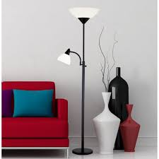 Torchiere Floor Lamp Wayfair by Floor Lamps Floor Lamps Tools U0026 Home Improvement Corner Floor