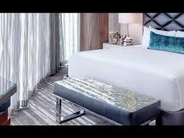 Mandalay Bay Vista Suite Floor Plan by Mandalay Bay Las Vegas Panoramic 2 Bedroom Youtube