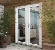Jen Weld Patio Doors by Dreamvu French Doors Jeld Wen