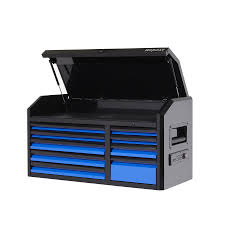 Kobalt 3000 41-in W X 22.5-in H 9-Drawer Ball-bearing Steel Tool ... Kobalt 11drawer 41in Stainless Steel Tool Chest At Lowescom 70in X 13in 14in Alinum Fullsize Crossover Truck Accsories Dark Wood Toy Shop Storage Menards Boxes Photocell Outdoor Lighting Lowes Electric Jobsite Newest Rolling Tool With Stanley Wheeled Plastic Low Profile Suncast Metal Pantry Portable Kitchen For Cabinets Gladiator 81pcs Set For 26 Bm Ymmv Quick Look Task Force 26in From Youtube Better Built Midsize Silver Box