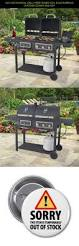 Brinkmann Electric Patio Grill Manual by Best 25 Gas And Charcoal Grill Ideas On Pinterest Gas For Bbq