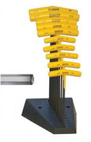 cabinet tip screwdriver 3 16 x 6 inch j h williams 24211