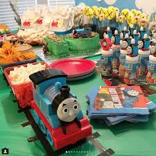 Thomasthetrain Hashtag On Twitter Chuggington Book Wash Time For Wilson Little Play A Sound This Thomas The Train Table Top Would Look Better At Home Instead Thomaswoodenrailway Twrailway Twitter 86 Best Trains On Brain Images Pinterest Tank Friends Tinsel Tracks Movie Page Dvd Bluray Takenplay Diecast Jungle Adventure The Dvds Just 4 And 5 Big Playset Barnes And Noble Stickyxkids Youtube New Minis 20164 Wave Blind Bags Part 1 Sports Edward Thomas Smart Phone Friends Toys For Kids Shopping Craguns Come Along With All Sounds