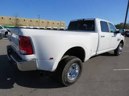 2001 Dodge Ram Paint Colors Best Of The Dodge Truck Bed Collections ... 2001 Dodge Ram Pickup 1500 Information And Photos Zombiedrive Candy Rizzos Hot Rod Network 3500 Most Recent Pic Of Your Page 12 Dodgetalk Car Forums Bestcarmagcom 2500 4 Dr Slt 4wd Quad Cab Lb Minions Pinterest American Trucks History First Truck In America Cj Pony Parts Stake Bed For Sale Salt Lake City Ut Dodge Ram 4x4 Yolanda Quad Cab Longbed Cummins 24 Valve Dawn 6 Ft Bed Speed Looking For Aftermarket Headlights Forum