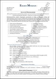 Resume Templates High School Template Google Docs Bination