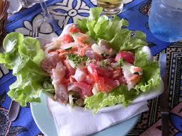 cuisine tahitienne le livre des recettes vivre a tahiti