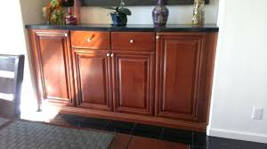 Servers For Dining Room Buffets Tables Traditional