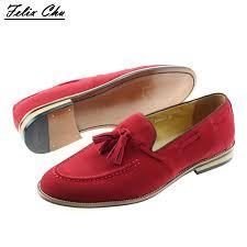 evening dress shoes for women dress images